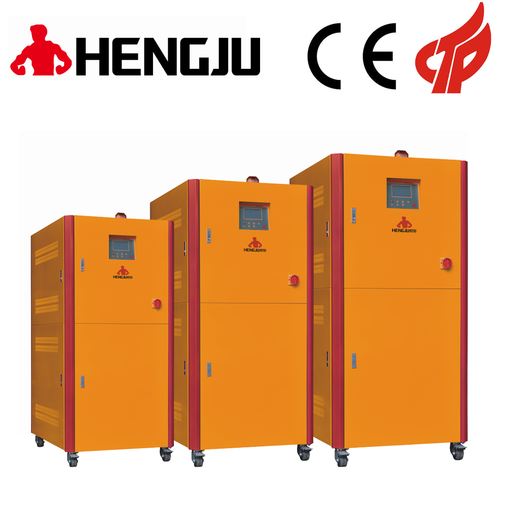 Honeycomb dehumidifier dryer,Plastic dehumidifying dryer,plastic dehumidifier, Dehumidifying dryer, Resin dehumidifying dryer