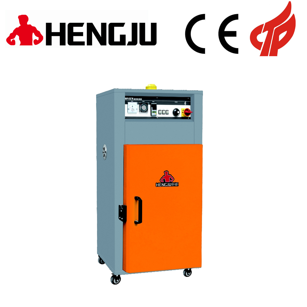 box type plastic plastic dryer,Plastic dehumidifying dryer,plastic dehumidifier, Dehumidifying dryer, Resin dehumidifying dryer