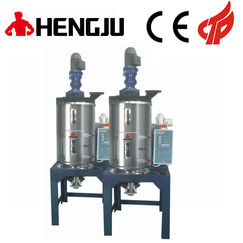 Plastic crystallization Dryer,Plastic dehumidifying dryer,plastic dehumidifier, Dehumidifying dryer, Resin dehumidifying dryer