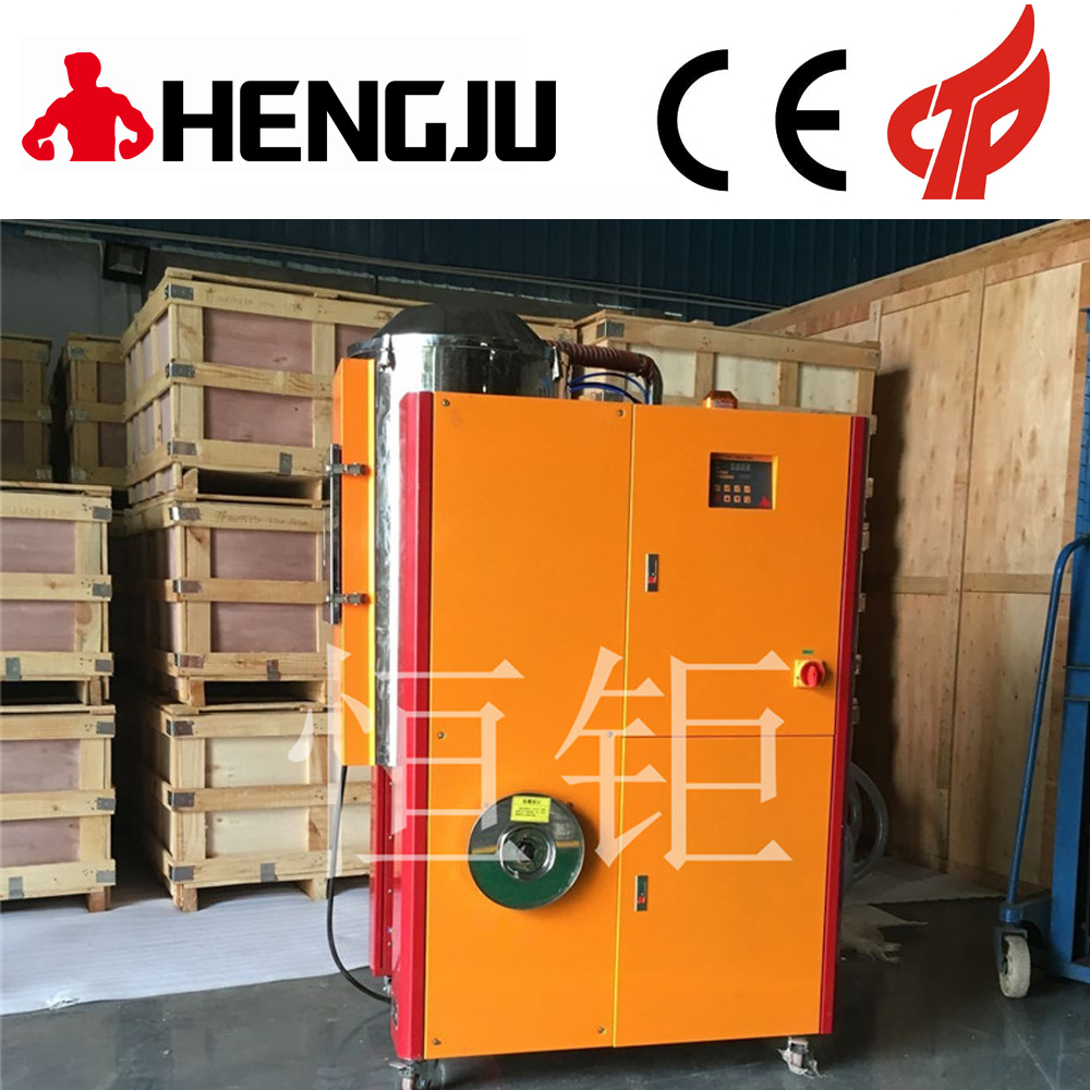 2 in 1 plastic desiccant dryer,Plastic dehumidifying dryer,plastic dehumidifier, Dehumidifying dryer, Resin dehumidifying dryer
