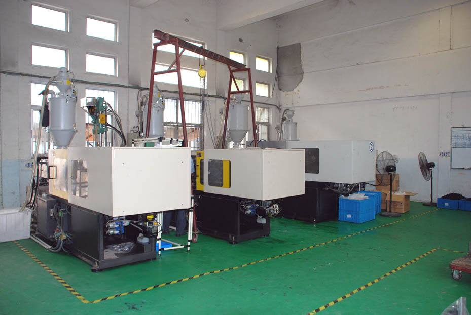 Dehumidifying dryer,plastic dryer,dehumidifying dryer,plastic Dehumidifying dryer,plastic dehumidifier,Resin dehumidifying dryer,PE dryer PET dehumidifying dryer