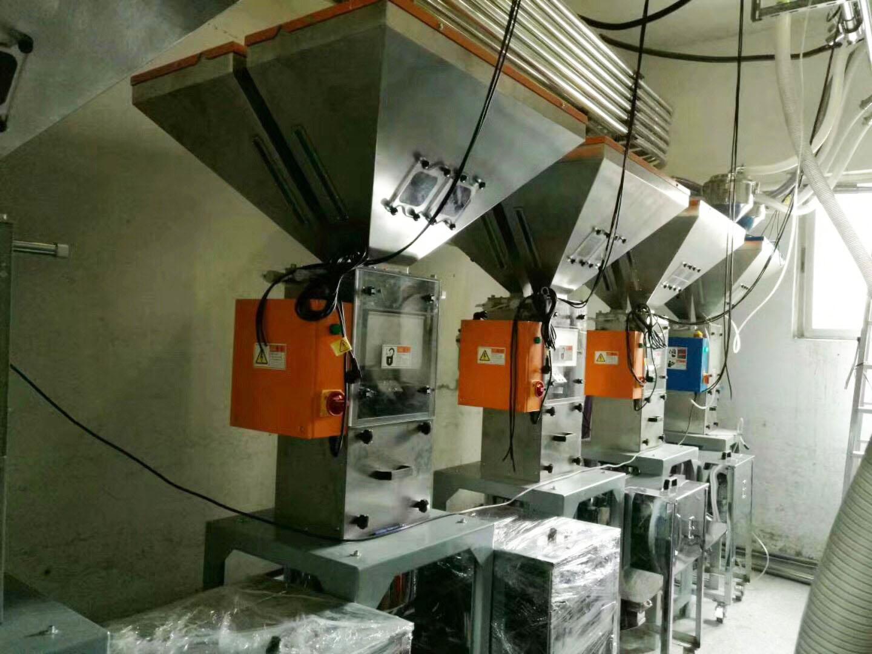 Gravimetric blender,Plastic dosing unit,Gravimetric dosing system,Gravimetric batch blender, Batch blender